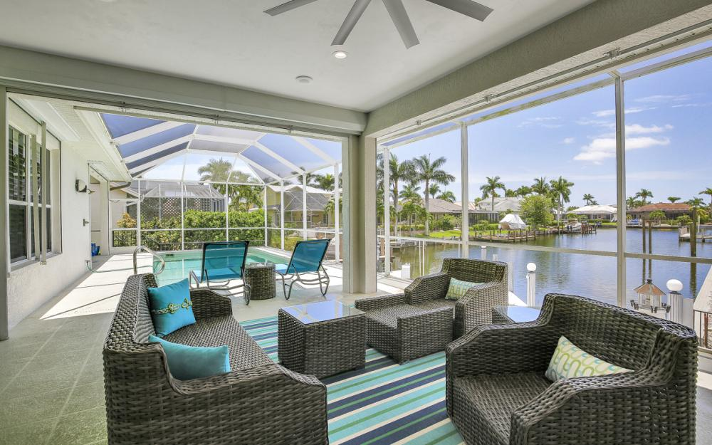 775 Milan Ct, Marco Island - Vacation Rental 458863016