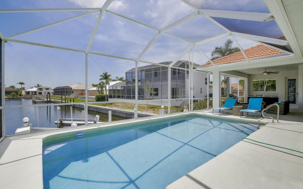 775 Milan Ct, Marco Island - Vacation Rental 1244803933