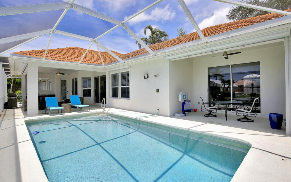 775 Milan Ct, Marco Island - Vacation Rental 798016672