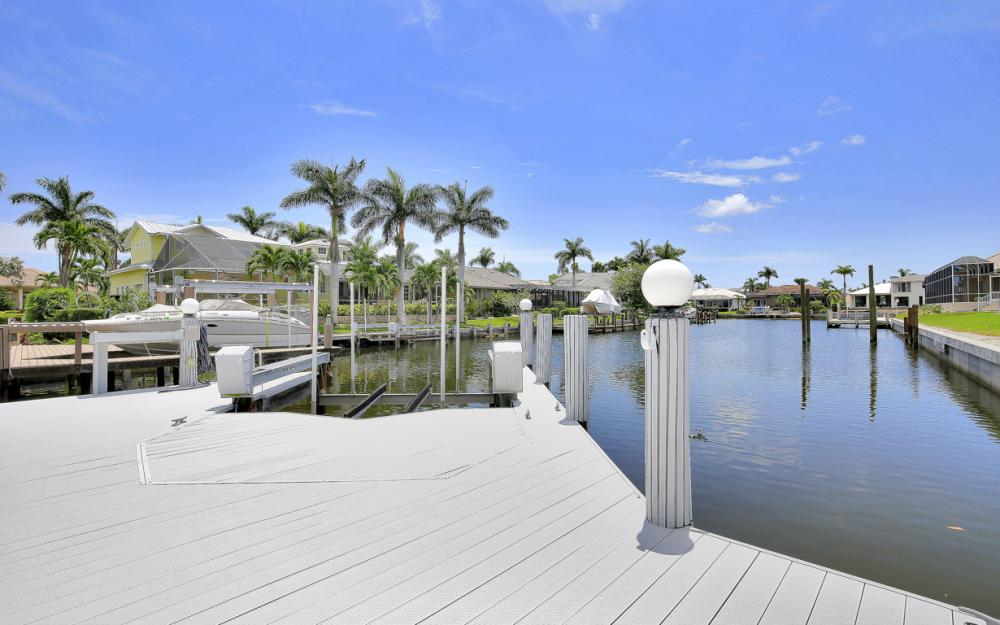 775 Milan Ct, Marco Island - Vacation Rental 810829038