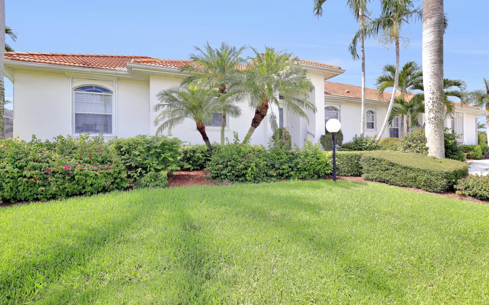 775 Milan Ct, Marco Island - Vacation Rental 563608737