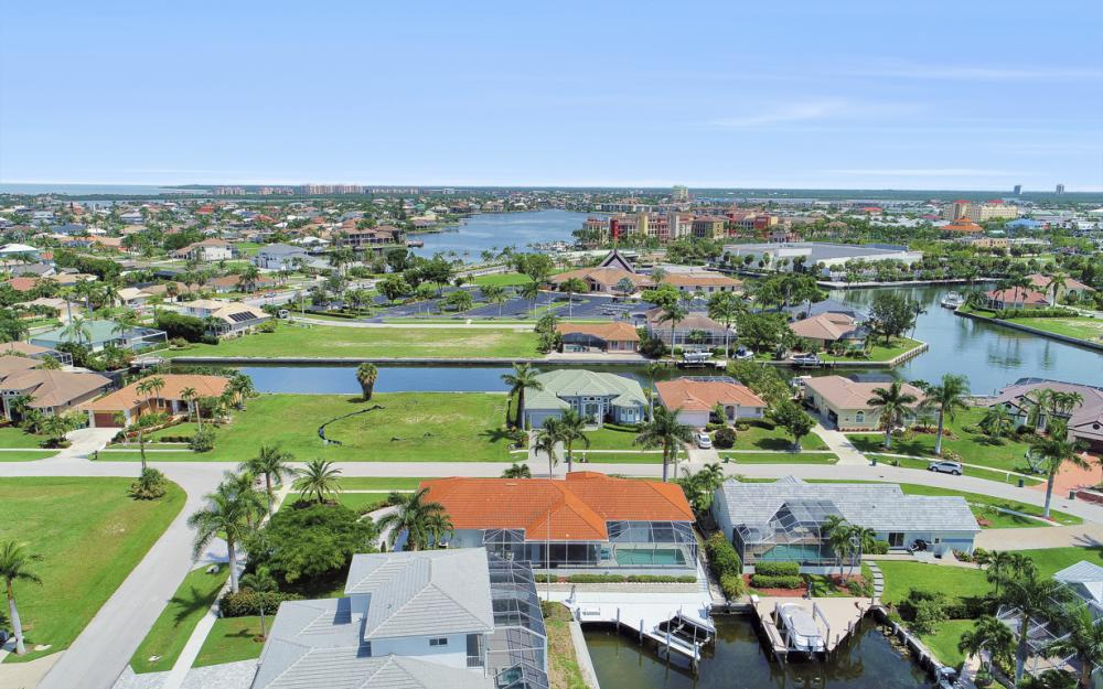 775 Milan Ct, Marco Island - Vacation Rental 1928303881