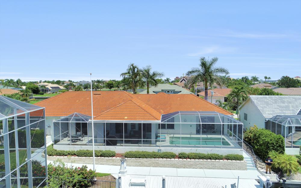 775 Milan Ct, Marco Island - Vacation Rental 1847219455