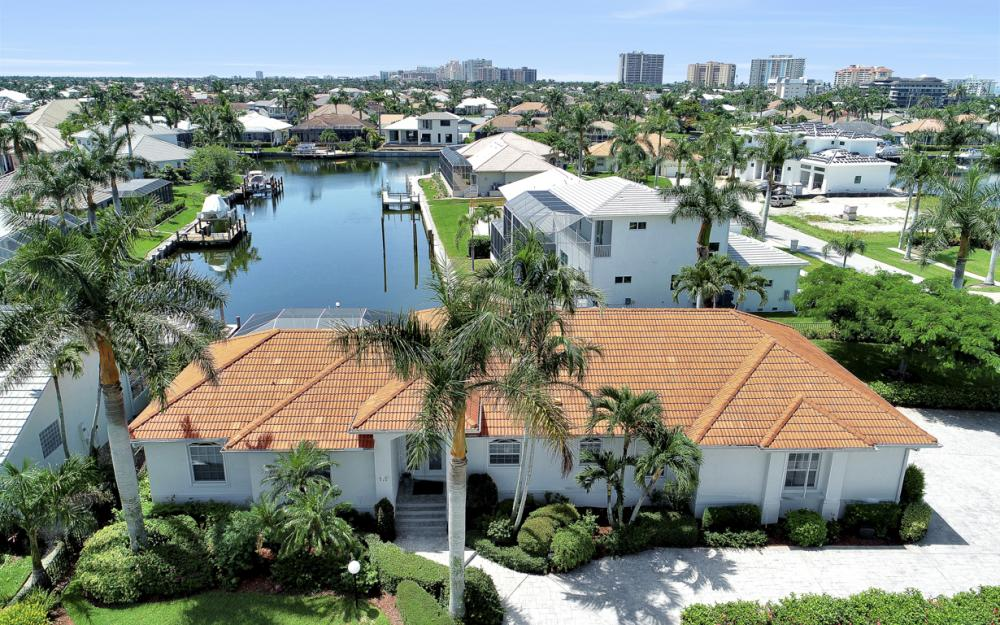 775 Milan Ct, Marco Island - Vacation Rental 1350385871