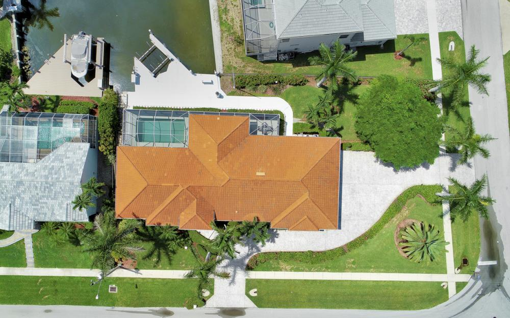 775 Milan Ct, Marco Island - Vacation Rental 1495742121