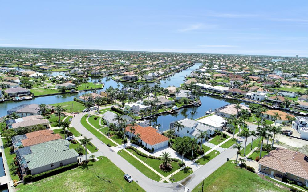 775 Milan Ct, Marco Island - Vacation Rental 2073226670