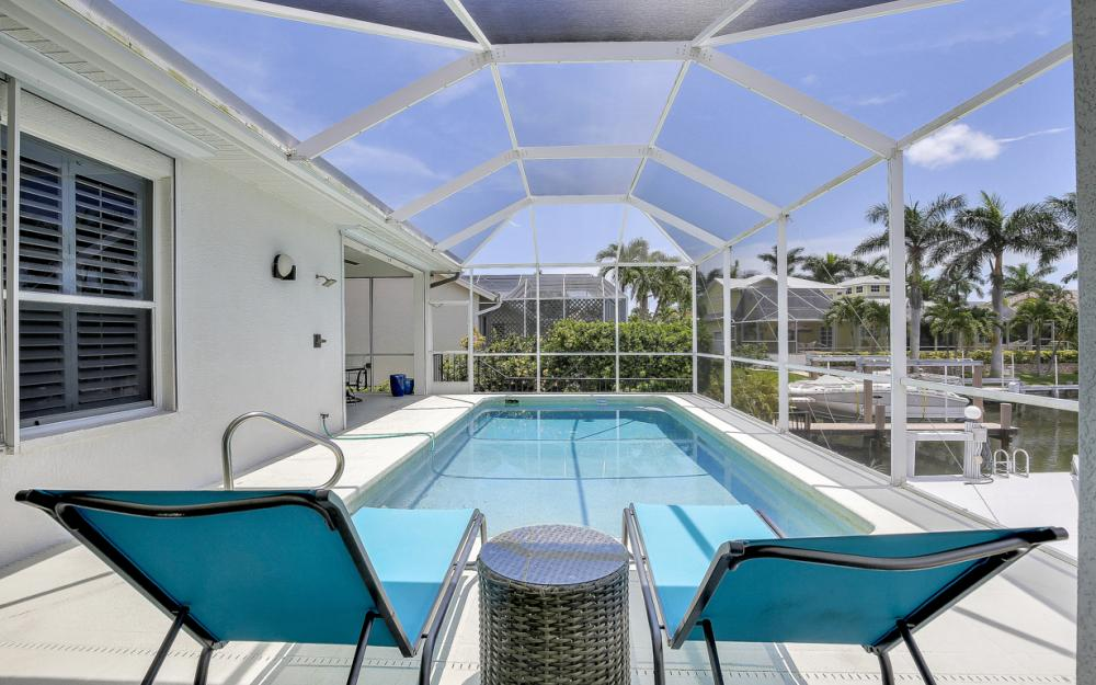 775 Milan Ct, Marco Island - Vacation Rental 1930390958