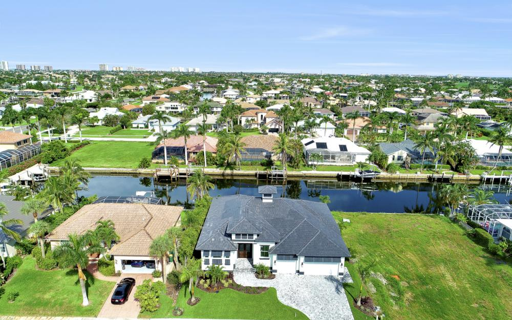 32 Gulfport Ct, Marco Island - Home For Sale 1669351092