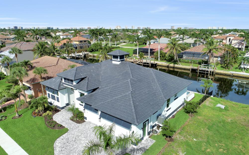 32 Gulfport Ct, Marco Island - Home For Sale 861639894