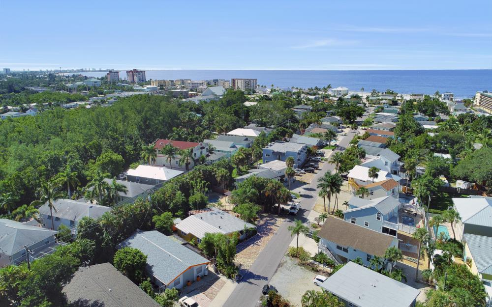 228 Fairweather Ln, Fort Myers Beach - Vacation Rental 901202409