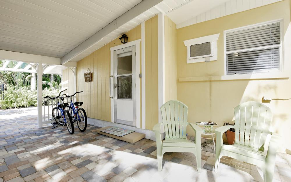 228 Fairweather Ln, Fort Myers Beach - Vacation Rental 1579653792