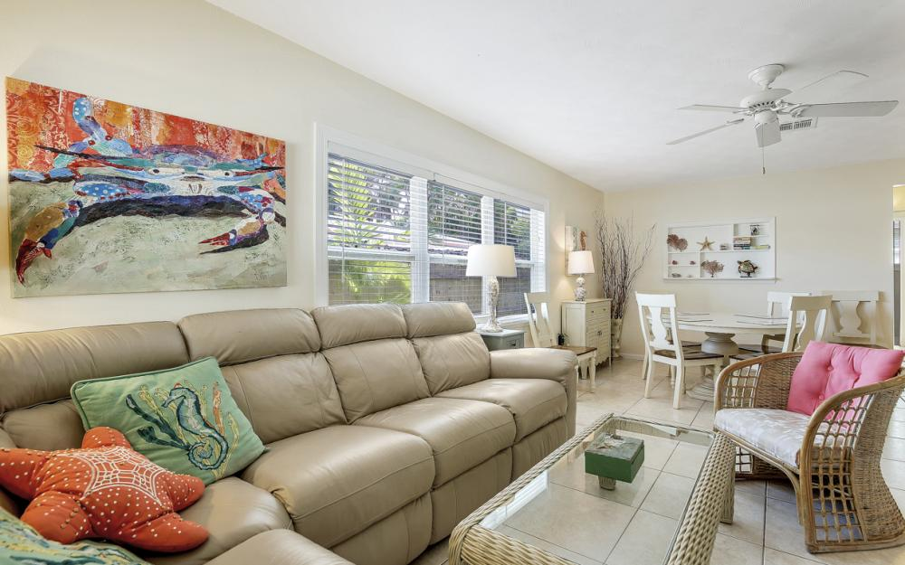 228 Fairweather Ln, Fort Myers Beach - Vacation Rental 1576506581