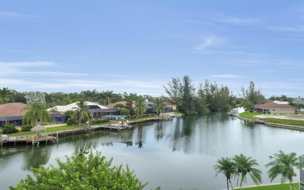 2301 SW 39th St, Cape Coral - Lot For Sale 1867461052