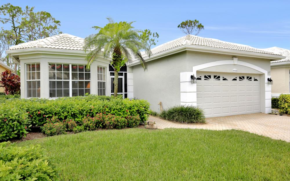 19330 Northbridge Way, Estero - Home For Sale 1823020145