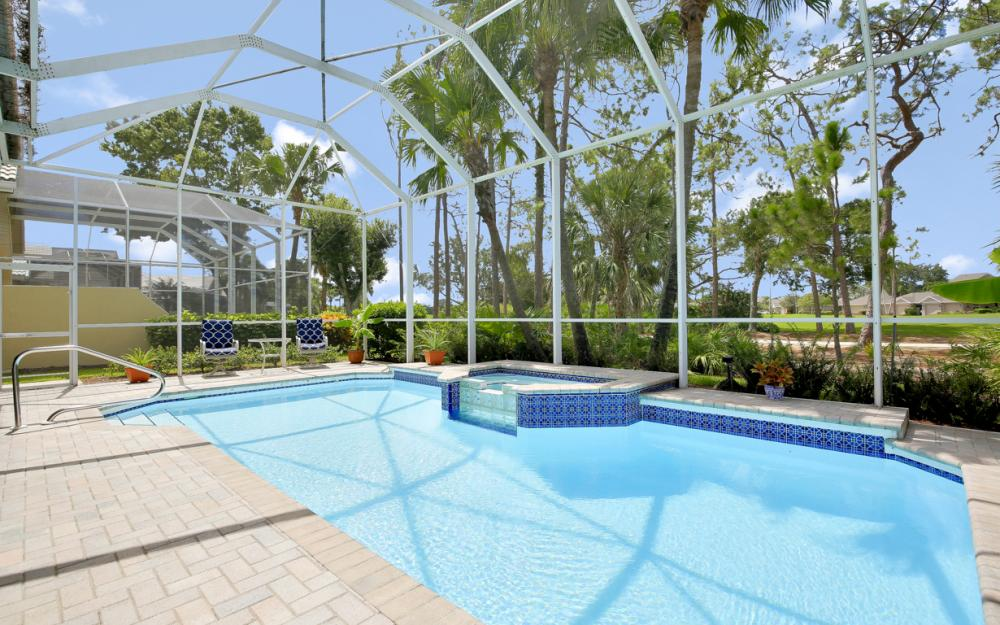 19330 Northbridge Way, Estero - Home For Sale 1162863336