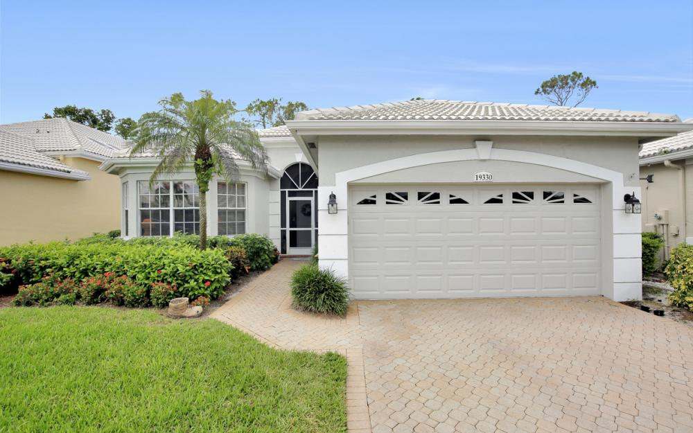 19330 Northbridge Way, Estero - Home For Sale 1818613993