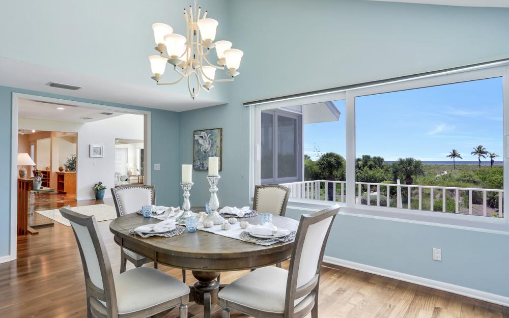 1320 Seaspray Ln, Sanibel - Home For Sale 466935481