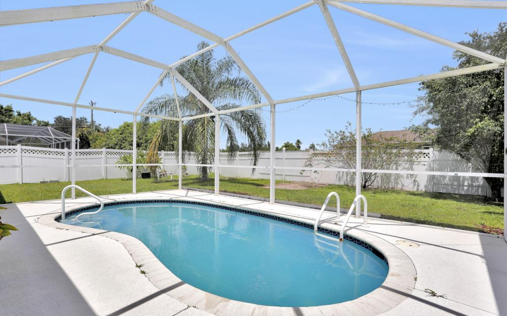 1309 SW 14th Ter, Cape Coral - Home For Sale 819038827