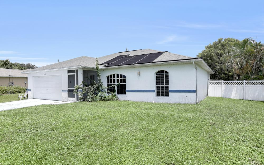 1309 SW 14th Ter, Cape Coral - Home For Sale 551122330