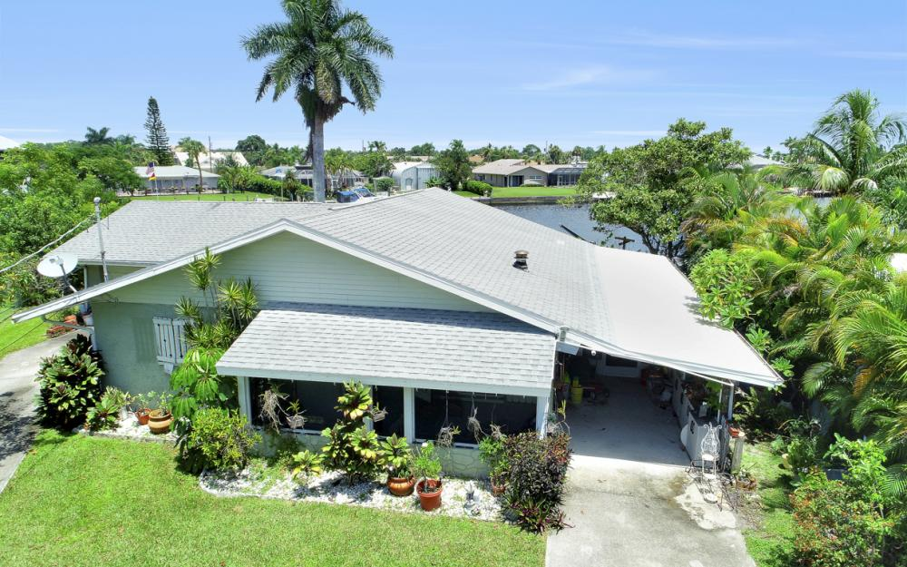 2014 Aruba Ave, Fort Myers - Home For Sale 1566550180