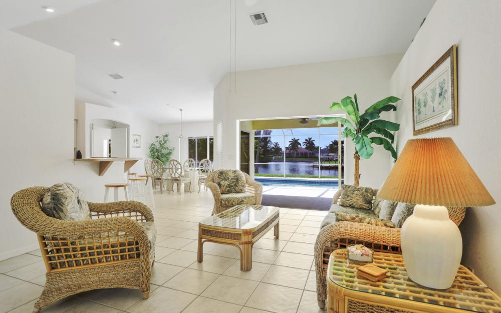 2800 SW 36th St, Cape Coral - Home For Sale 347725100