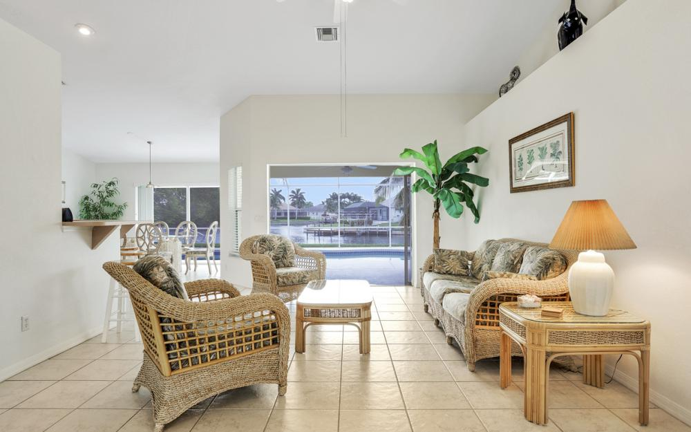 2800 SW 36th St, Cape Coral - Home For Sale 440154100