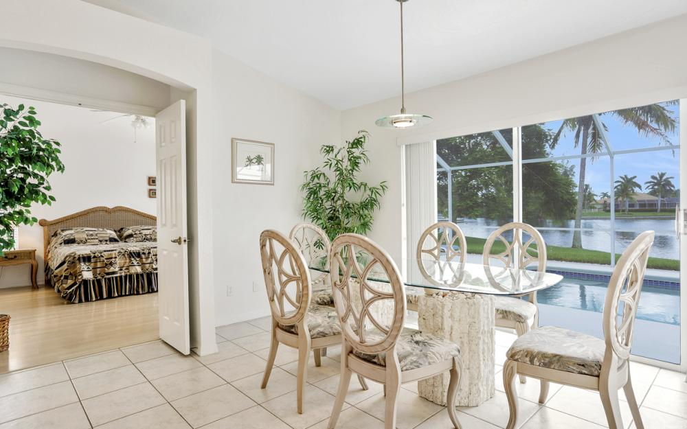 2800 SW 36th St, Cape Coral - Home For Sale 469479875