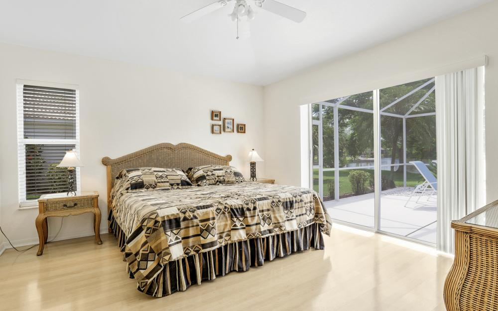 2800 SW 36th St, Cape Coral - Home For Sale 1187349503