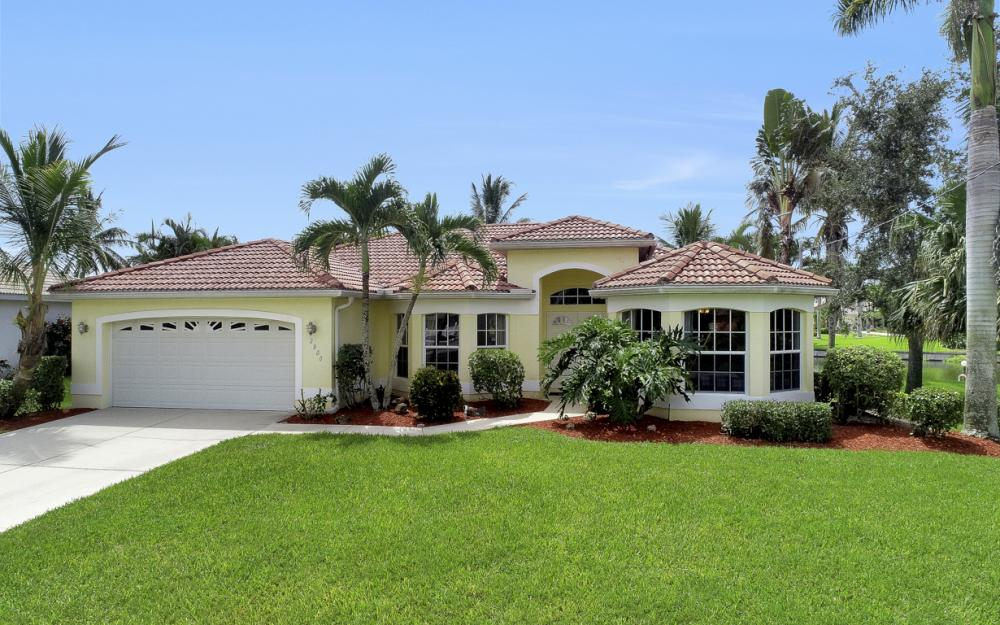 2800 SW 36th St, Cape Coral - Home For Sale 159941630