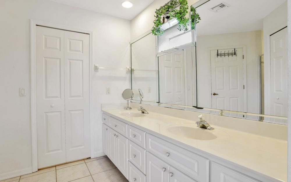 2800 SW 36th St, Cape Coral - Home For Sale 873432788
