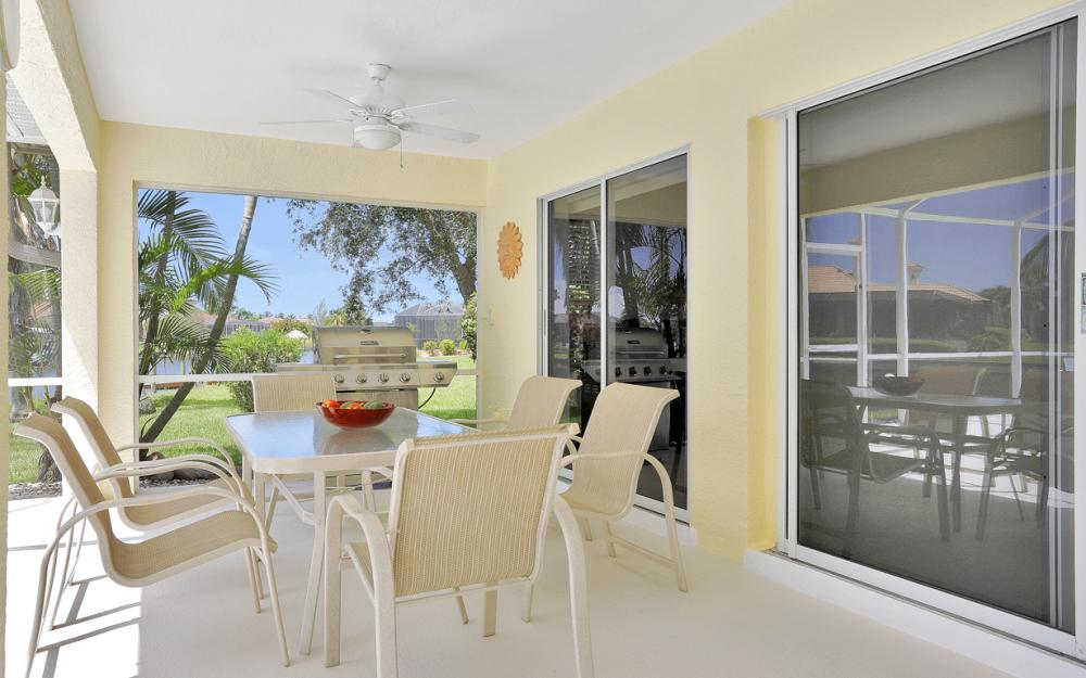 2800 SW 36th St, Cape Coral - Home For Sale 1063929576