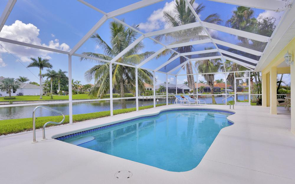 2800 SW 36th St, Cape Coral - Home For Sale 1294980413