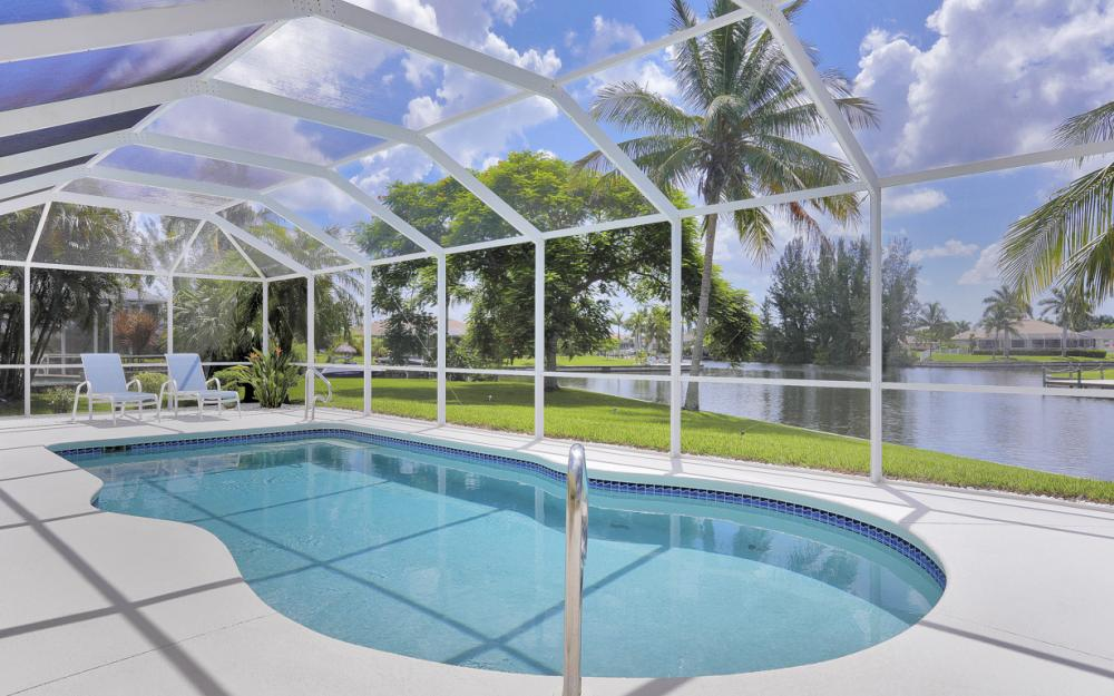 2800 SW 36th St, Cape Coral - Home For Sale 1425098807