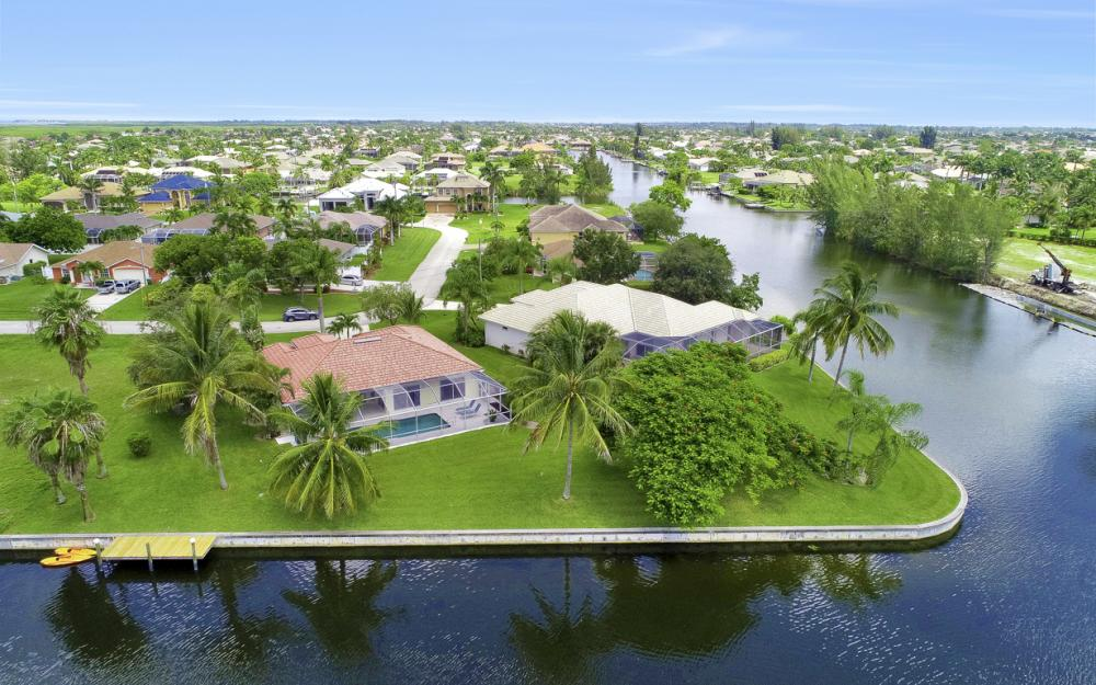 2800 SW 36th St, Cape Coral - Home For Sale 1728787208