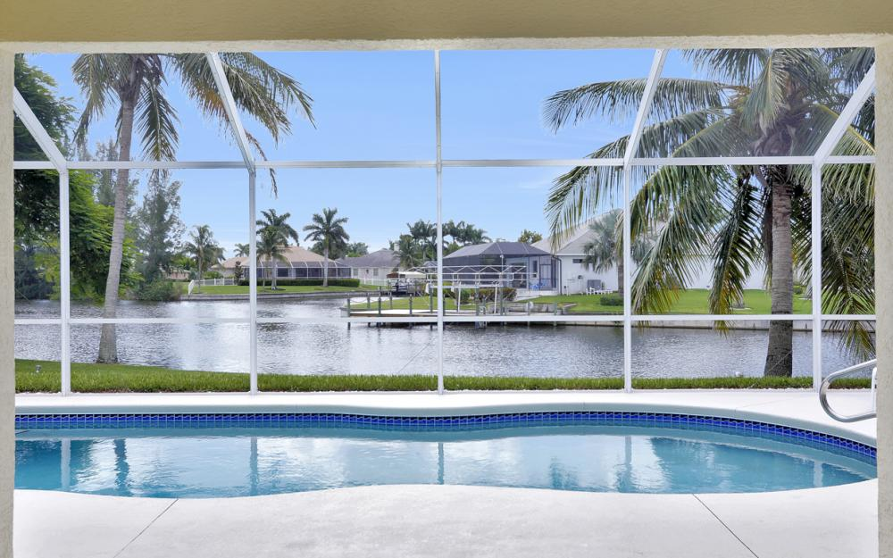 2800 SW 36th St, Cape Coral - Home For Sale 538412062