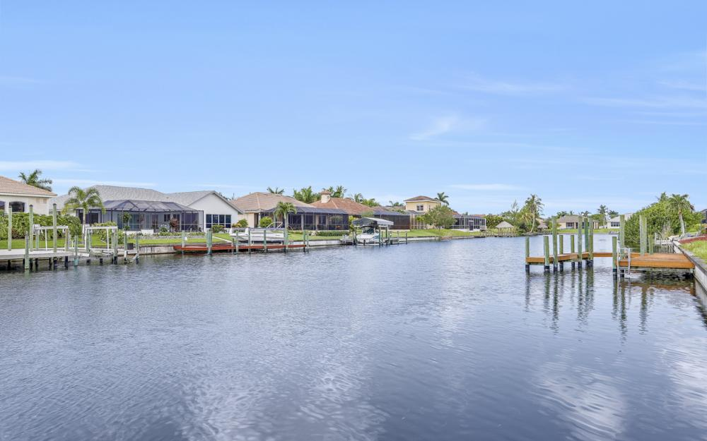 2800 SW 36th St, Cape Coral - Home For Sale 1081126086