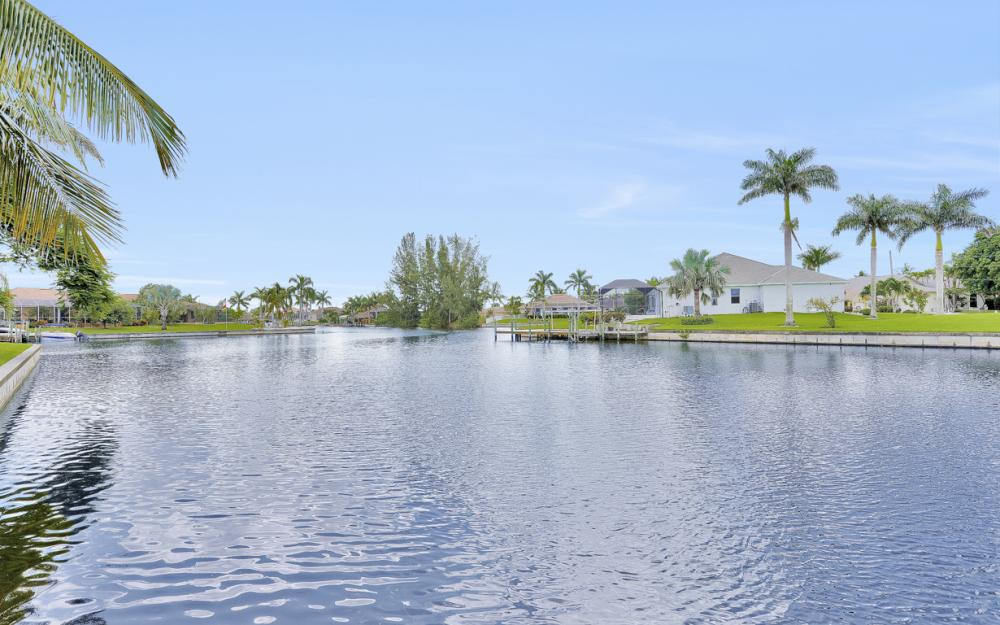 2800 SW 36th St, Cape Coral - Home For Sale 769222575