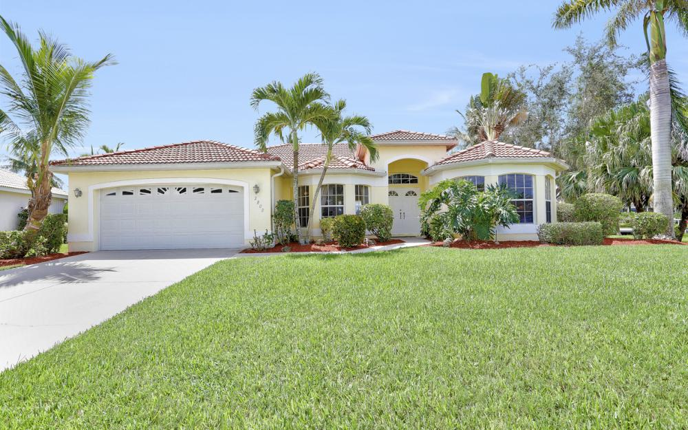 2800 SW 36th St, Cape Coral - Home For Sale 692840028