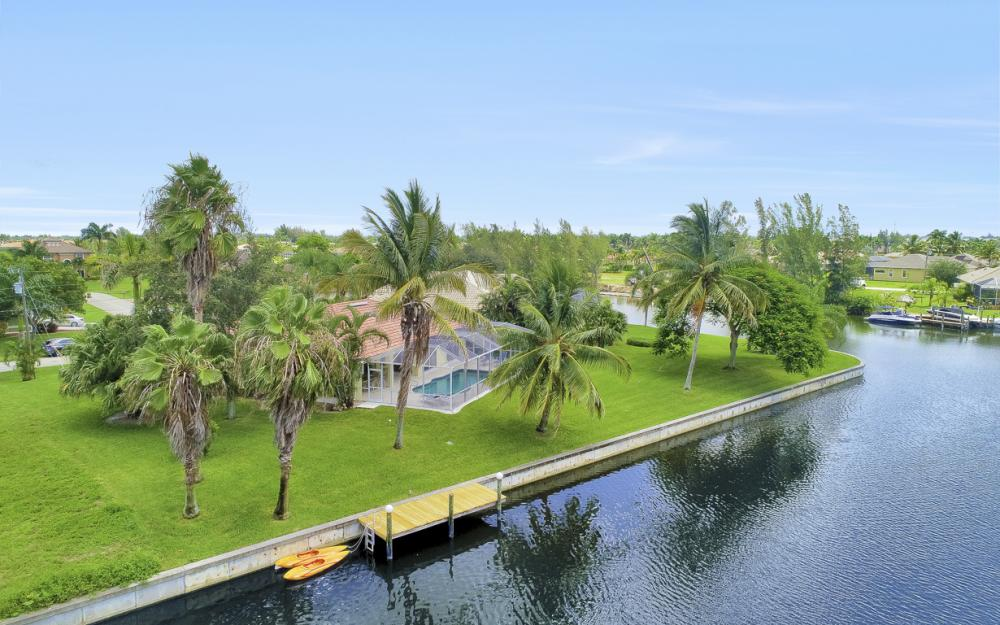 2800 SW 36th St, Cape Coral - Home For Sale 350083051