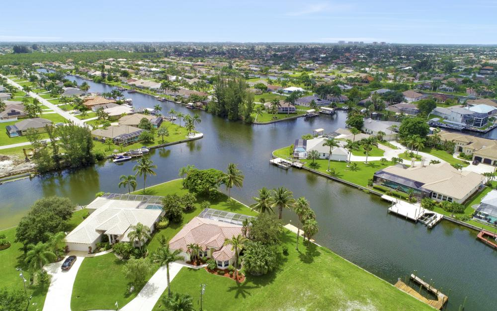 2800 SW 36th St, Cape Coral - Home For Sale 314802163