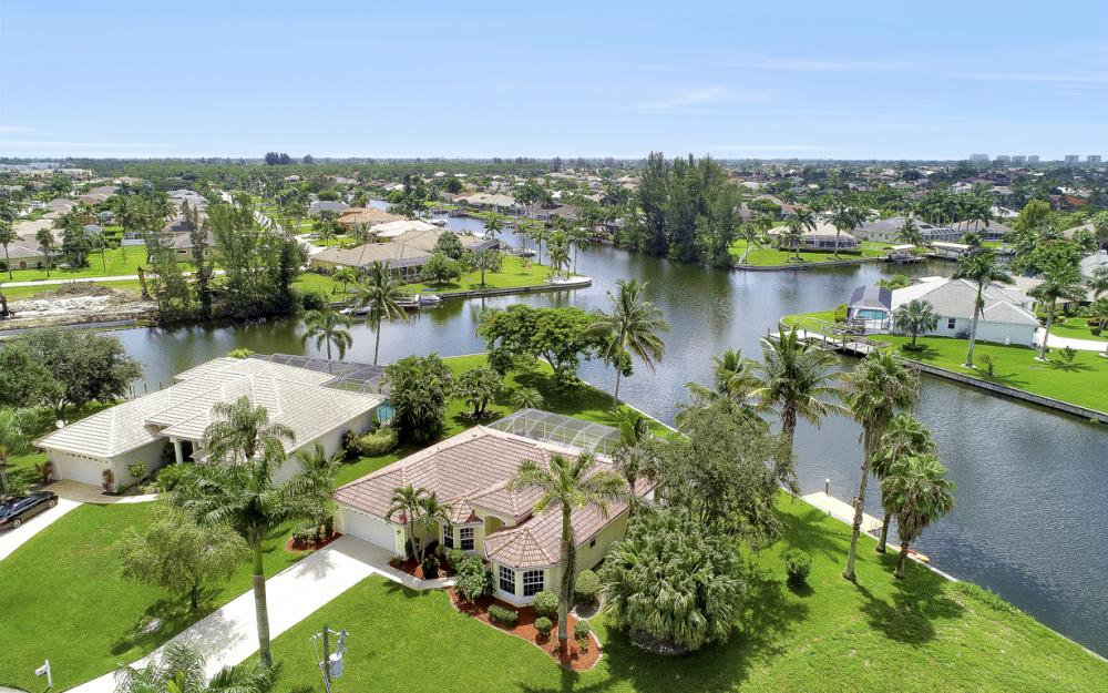 2800 SW 36th St, Cape Coral - Home For Sale 677690514