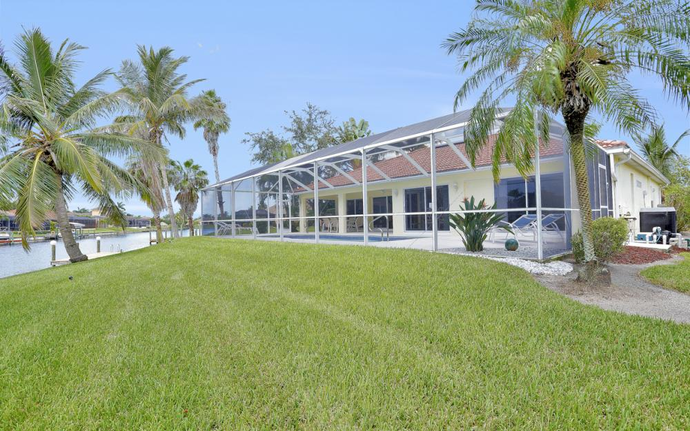 2800 SW 36th St, Cape Coral - Home For Sale 206197346
