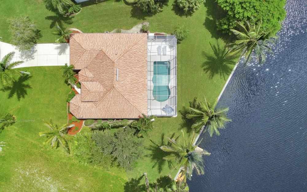 2800 SW 36th St, Cape Coral - Home For Sale 778506754