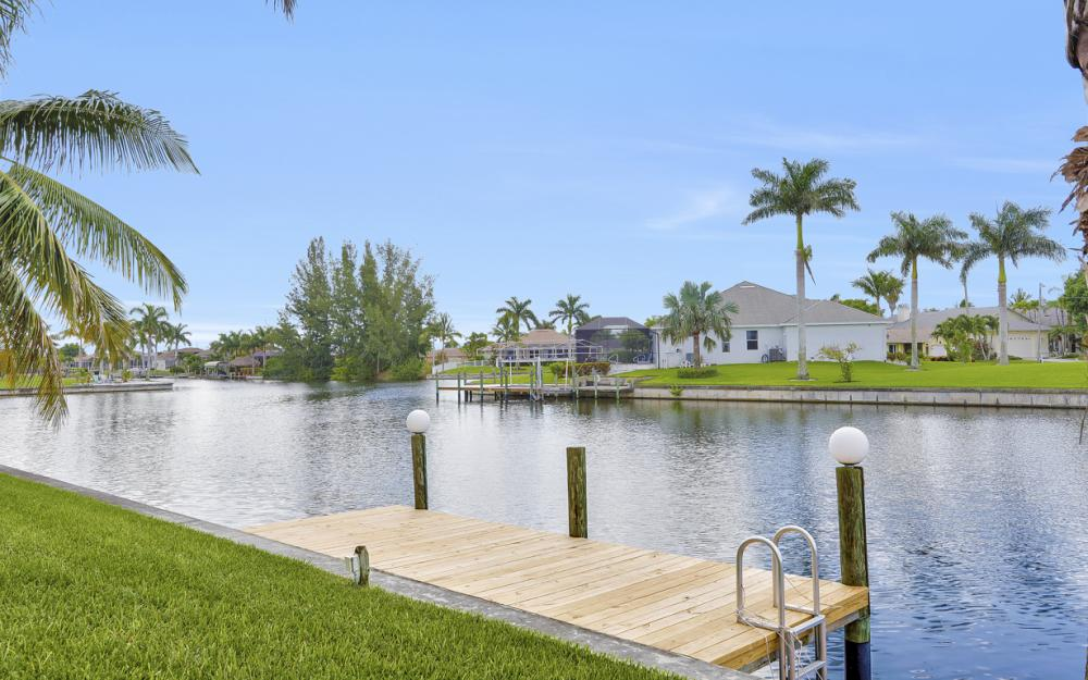 2800 SW 36th St, Cape Coral - Home For Sale 1399030642
