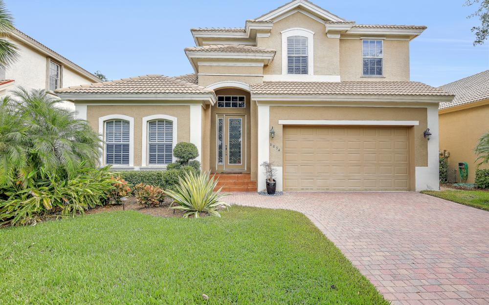 8894 Greenwich Hills Way, Fort Myers - Home For Sale 1771505278