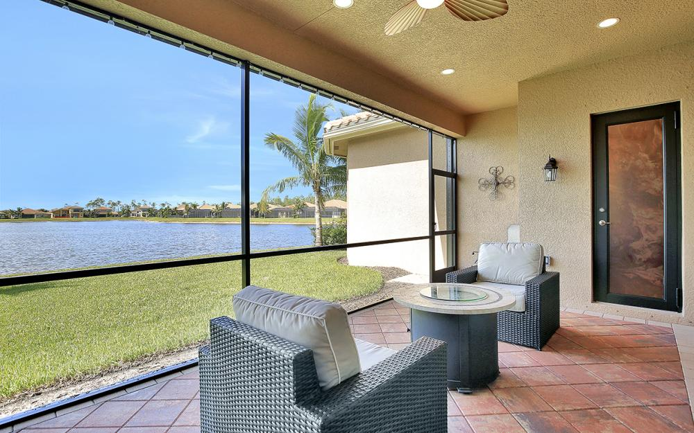 2923 Cinnamon Bay Cir, Naples - Home For Sale 476315684