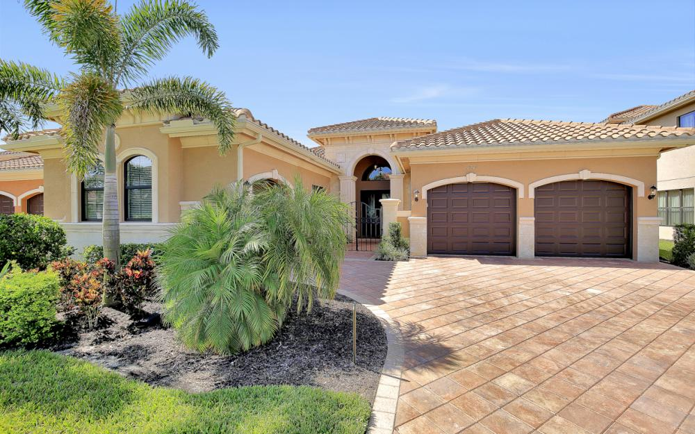 2923 Cinnamon Bay Cir, Naples - Home For Sale 1431634293