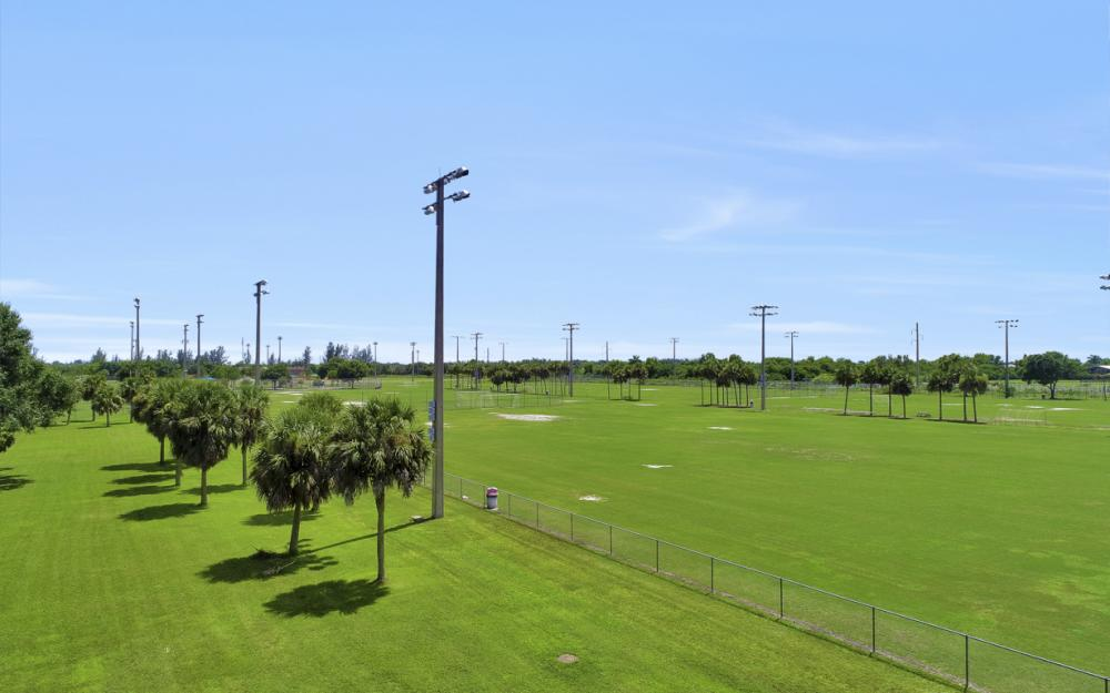 15640 Saddlewood Ln, Cape Coral - Lot For Sale 2035362267