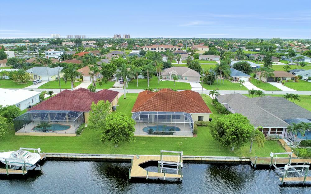 1819 SW 47th St, Cape Coral - Home For Sale 936770932