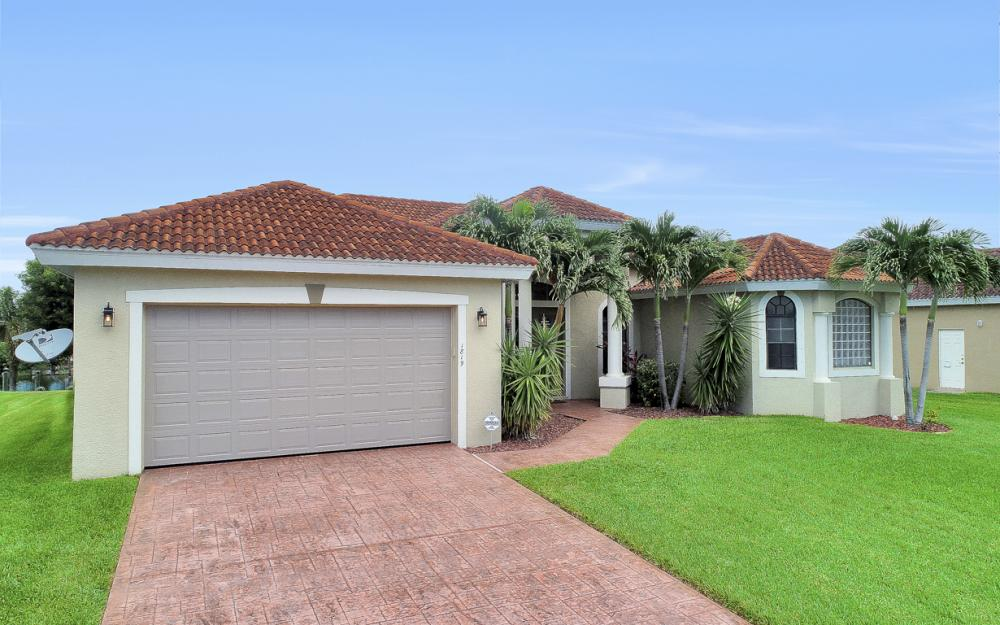 1819 SW 47th St, Cape Coral - Home For Sale 1465324626